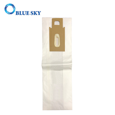 Replacement Dust Bags for Oreck CC & Oreck XL Vacuum Cleaners