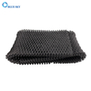 Customized Size Replacement Premium Wick Filters for Humidifiers