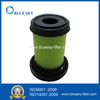 Washable Filters for Gtech Multi Handheld Vacuum Cleaner