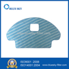 Washable Mop Pads for Ecovacs Deebot Ozmo 930 Robot