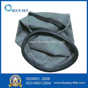 SMS Vacuum Cleaner Dust Bag for PRO Team