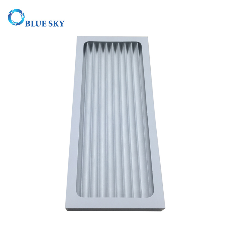 The difference between Air Cleaner, Air Filter and Air Purifier
