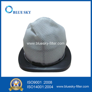 2037423 Filters for Bissell 38B1 Vacuum Cleaner