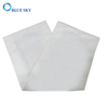 Paper Filter Bag for Bissell Vacuum Cleaner