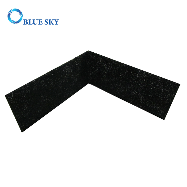 http://www.bluesky-filter.com/Air-Purifier-Pre-Filter-Compatible-Honeywell-HRF-B2-Filter-B-pd6337501.html