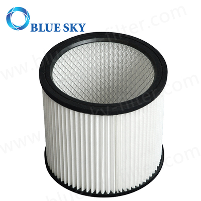 HEPA Cartridge Filter for Shop VAC Vacuum Cleaners Part # 9030400