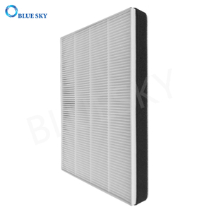 99.97% True HEPA Filters for Filtrete F2 C02 T03 Air Purifiers