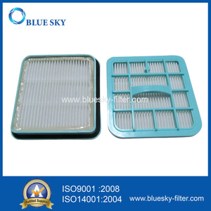 HEPA Filter for Philips FC8220 FC8230 FC8270 Vacuums