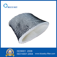 Humidifier Wick Filter for Holmes C HWF65