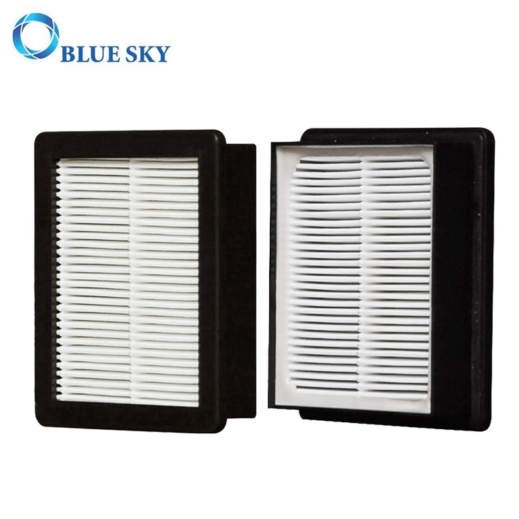 H13 HEPA Filter for Proteam 107315 Vacuum Cleaners