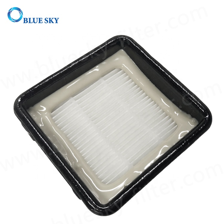 Post-Motor HEPA Filters for Shark IQ Robot R101AE RV1001AE Vacuum Cleaners # 107KY1000AE