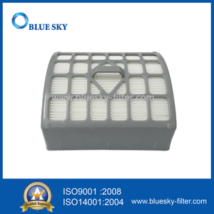 XHF340 HEPA Filter for Shark NV340 NV341 Vacuum Cleaner