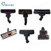 Universal Vacuum Cleaner Floor & Carpet Nozzle Brush / Turbo Brush / Head Brush