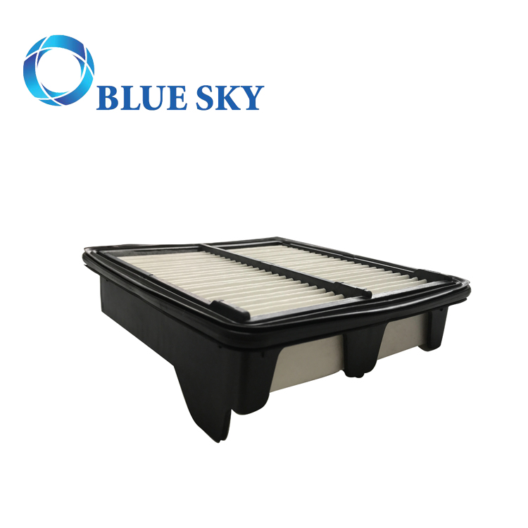 http://www.bluesky-filter.com/Car-Auto-Air-Filter-Replacement-for-Honda-Vezel-pd6904249.html