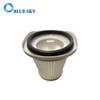 Cartridge Filter for Midea Sc861/Sc861A Series Vacuum Cleaner