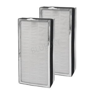 Medical H13 True HEPA Filters for Medify Ma-40 Air Purifiers Part # Me-40
