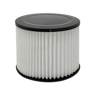 Cartridge Filter for Shop-Vac & Vacmaster 5-16 Gallon Vacuums # VF2007