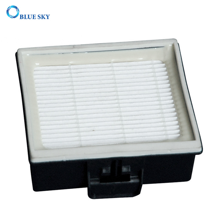 BSG61830 HEPA Filter Replacement for Bosch BSG6 Vacuum Cleaner
