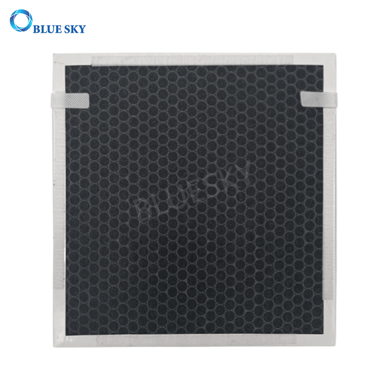True HEPA Filters for Levoit Vital 100 Air Purifiers