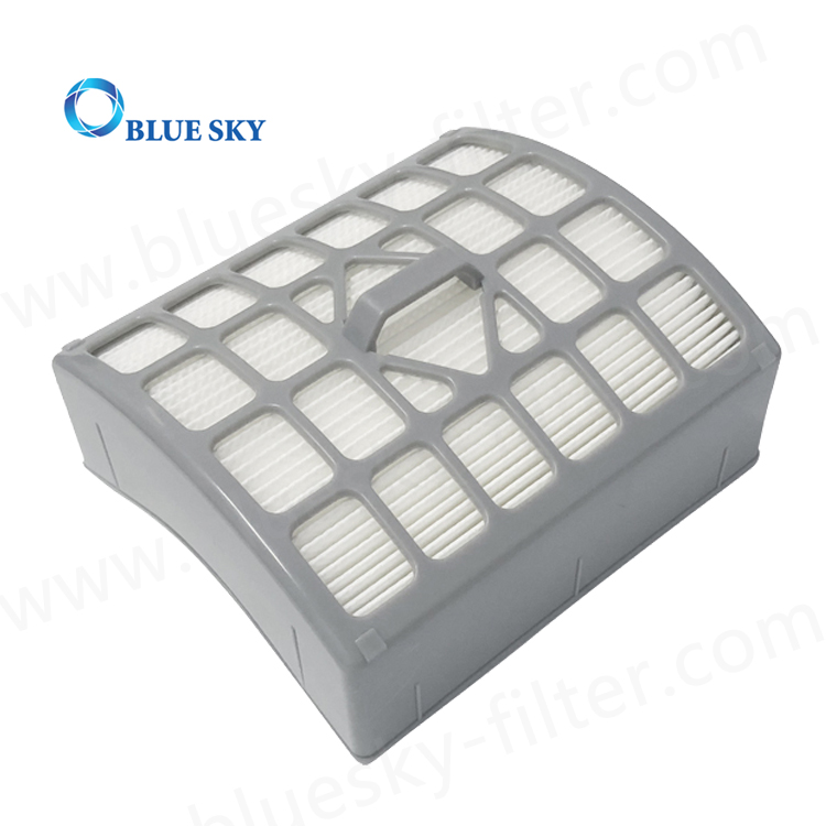 Replacement HEPA Filters for Shark Nv80/Nv350/Nv500 Vacuum Cleaners