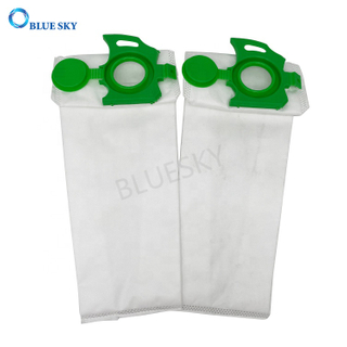 Vacuum Cleaner Dust Filter Bags for Windsor Axcess Flexomatic & Karcher CV300 / 380