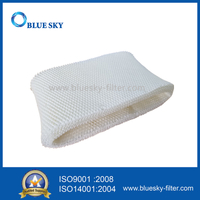 Humidifier Filters for Honeywell HC-14V1 & Filter E