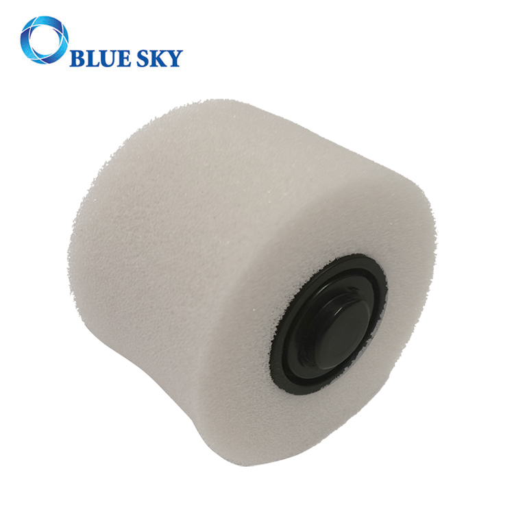 Washable Foam and HEPA Filter for Shark IF100 Vacuum Cleaner