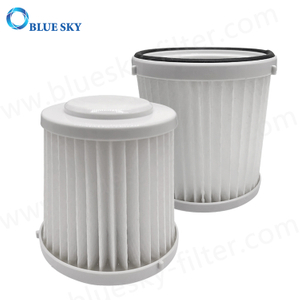 Dustbuster Filters for Black & Decker FHV1200 FVF100 BDH2000FL Vacuum Cleaners Part