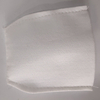 Non-woven Fabric Cloth Dust Bag Replacement for Makita T-03193 Vacuum Cleaner