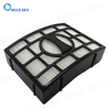 HEPA Filters for Shark ZU560 Vacuum Cleaner Parts