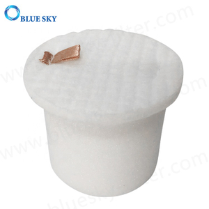 Replacement Pre Foam Filter for Shark IQ R101AE RV1001AE Robot Vacuum Cleaner # 106KY1000AE