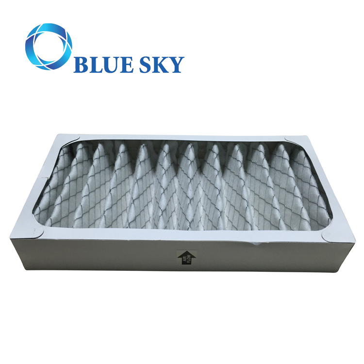 Air Filter for Air Purifier of Hunter 30963 30710