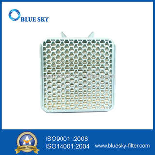 Square HEPA Filter for LG Adq73233201 Vacuum Cleaner