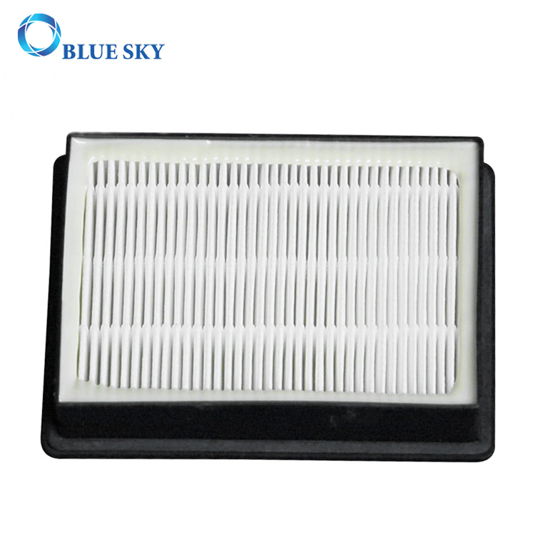 H10 HEPA Filters for Nilfisk A100 Vacuum Cleaners