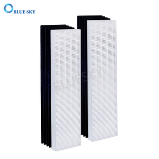 HEPA Filter for Fellowes Aeramax Air Purifier 90, 100, 90/100