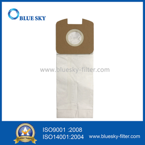 # 61125 Dust Bag for Eureka and Sanitaire Style SL Vacuums
