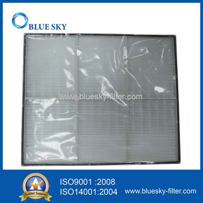 H13 HEPA Filters for Kenmore 83202 83200 83375 Air Purifiers
