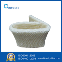 Humidifier Wick Filter Pad for Emerson MAF2