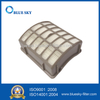 XHF80 HEPA Filter for Shark NV70 NV80 NV90 Vacuum Cleaner