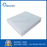 Humidifier Wick Filter for Honeywell HEV615 and HEV620