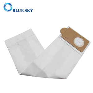 Custom Paper Vacuum Cleaner Bags for Taski Jet 38/50