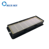 Vacuum Cleaner HEPA Filter Replacement for LG VC221
