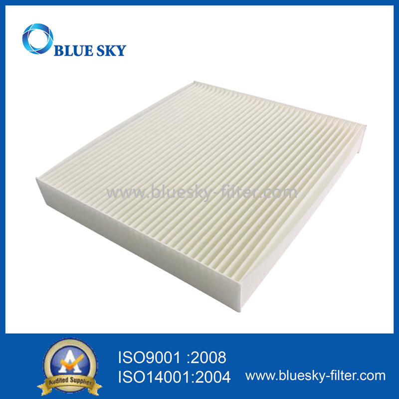 Auto Cabin Air Filters for Toyota & Lexus Cars Replace Parts 87139-30040