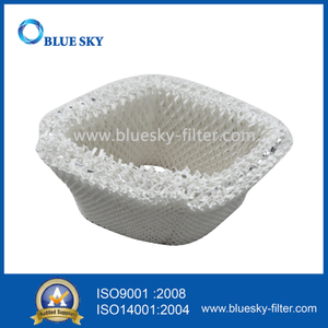 Humidifier Wick Filter Replacements for Honeywell HCM-350