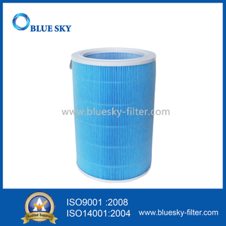 Air Purifier's Filters, China Air Filter, Air Purifier