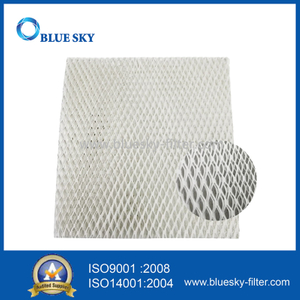 Humidifier Pads Filter for Honeywell Replaces Part # HC22P and HC22P1001