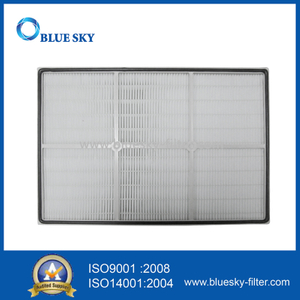 H13 HEPA Filters for Whirlpool Air Purifiers Ap510 Part 1183054