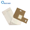 # 61820A Dust Bags for Eureka Type Ls Sanitaire Vacuum Cleaners