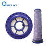 Washable Post Motor Pre Filter for Dyson DC41 DC65 DC66 Vacuum Cleaners