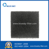 Black Foam Filters for Kenmore CF-1 Progressive Vacuum Cleaner